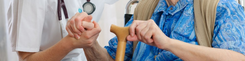 Aide ménagère à domicile Paris - 75 - Serein Chez Soi